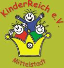 KinderReich e.V.